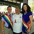 Austin Pride 2011 078.jpg