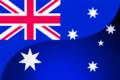 Australia (Serarped).png