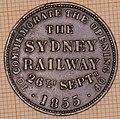 Australia -Commemorative Halfpenny Token - 1855 - reverse.jpg