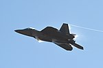 Australian International Airshow and Aerospace & Defence Exposition 2017 170303-F-ZB121-015.jpg