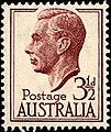 Australianstamp 1582.jpg