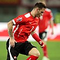 Austria vs. Russia 20141115 (046).jpg