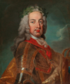 Austrian Court Painter - Francis Stephen of Lorraine as Grand Duke of Tuscany.png