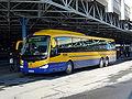Autobus na Zvonařce.jpg