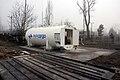 Automatyczna-stacja-paliw-PKP-Cargo-Kraków.jpg