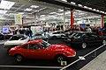 Automedon Podium Opel (4).jpg