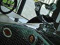 Autostadt Wolfsburg - ZeitHaus - Cadillac V 16 1930 3 - Flickr - KlausNahr.jpg
