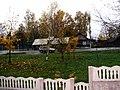 Autumn in Ezerische 1.jpg