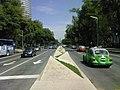 Av. Paseo de la Reforma - panoramio.jpg