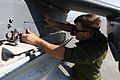 Avengers Ordnance Marines Inspect What They Expect 150114-M-KM305-329.jpg