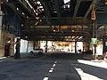 Avenida no Bronx - New York - USA - panoramio (1).jpg