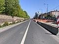 Avenue Général Leclerc - Pantin (FR93) - 2021-04-25 - 3.jpg