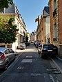 Avenue Jules-Janin Paris.jpg