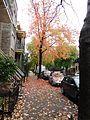 Avenue Laporte - 007.jpg