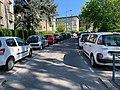 Avenue Thalie - Pantin (FR93) - 2021-04-27 - 3.jpg