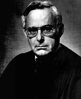Avern Cohn American judge