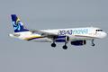 Avianova A320-200 EI-EEI VKO 2010-3-7.png
