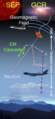 Aviation radiation environment.png