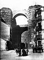 Avila Puerta del Alcazar 1900 01.jpg