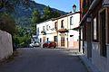 Avinguda del País Valencià de Quatretondeta, el Comtat.JPG