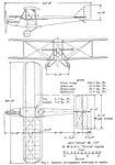 Avro Avian III 3-view NACA Aircraft Circular No.70.jpg