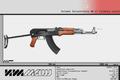 Avtomat Kalashnikova AK 47 FS.png