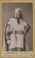 Axel Elmlund, rollporträtt - SMV - H2 199.tif
