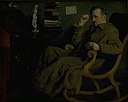 Axel Helsted - The Artist Pondering - KMS1315 - Statens Museum for Kunst.jpg