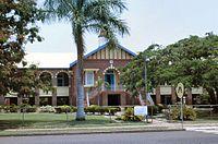 Ayr State High School.jpg