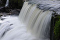 Aysgarth Falls MMB 10.jpg
