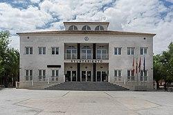 Ayuntamiento de Lorqui.jpg