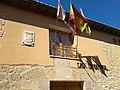 Ayuntamiento de Mazariegos 3.jpg