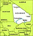 Azawad map-dutch.jpg