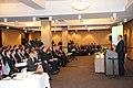 Azerbaijan-Latvian Business Forum was organized 9.jpg