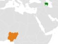 Azerbaijan Nigeria Locator (cropped).png