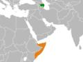 Azerbaijan Somalia Locator (cropped).png
