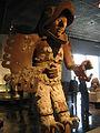 Aztec warrior 2488119073 a2dc427373.jpg