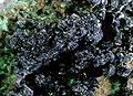 Azurite-Malachite-252527.jpg