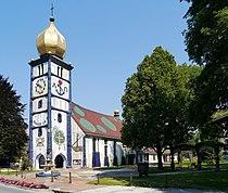 Bärnbach St. Barbara 1.JPG