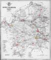 Békés ethnic map.png
