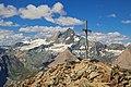 Böses Weibl summit cross.jpg