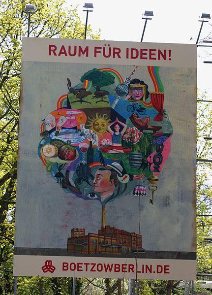 File:Bötzow Raum für Ideen.jpg - Wikimedia Commons
