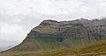Búlandshöfði, Vesturland, Islandia, 2014-08-14, DD 087.JPG