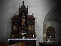 Büren, St Nikolaus 013.JPG