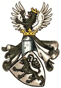 Ritter Büren