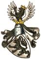 Büren-Wappen.png