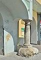 Bürgerhaus Hauptstraße 74, Kindberg (01).jpg