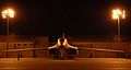 B-1 Lancer Night.jpg