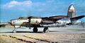 B-26-43-34181-495bs-stanst.jpg