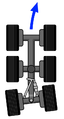 B-777 Main gear steering system.PNG